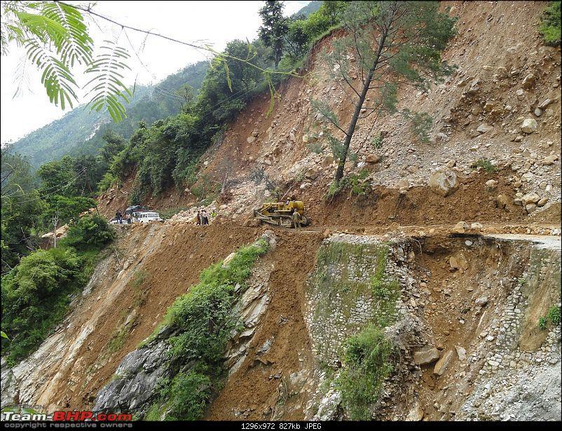 Driving through a Landslide (including slush)-dsc00833.jpg