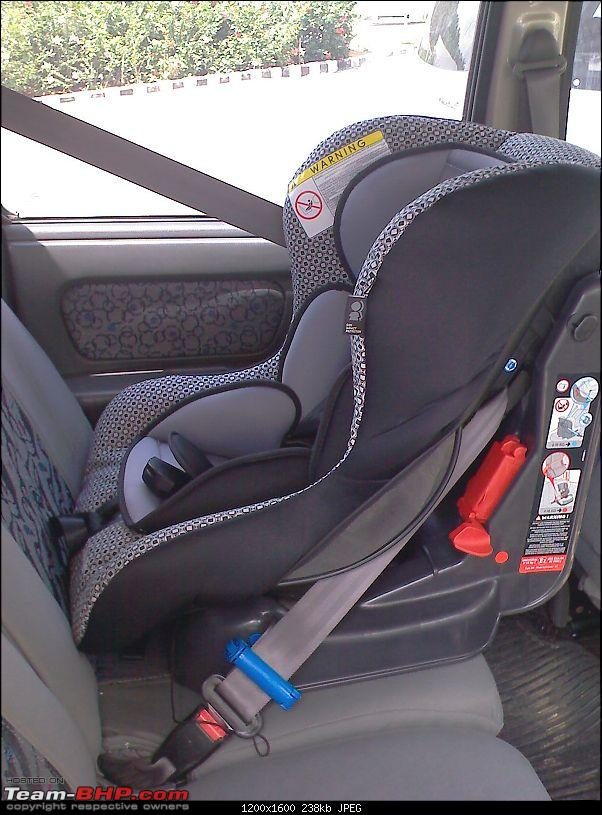 """Child Seat"" for Babies & Kids-car-right.jpg"