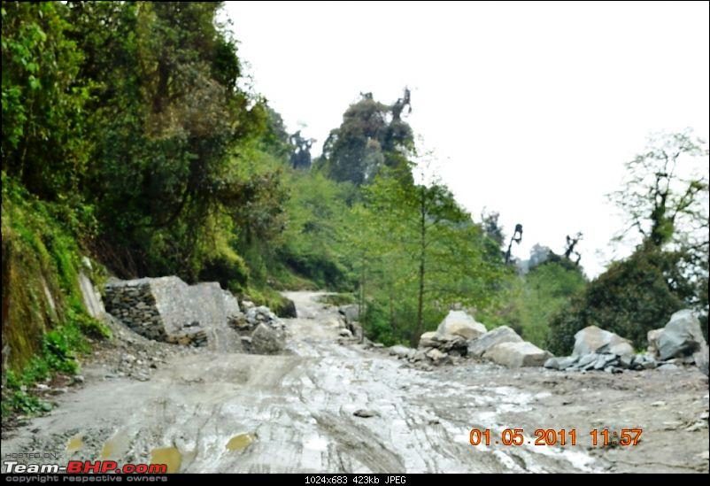 Driving through a Landslide (including slush)-dsc_0229.jpg