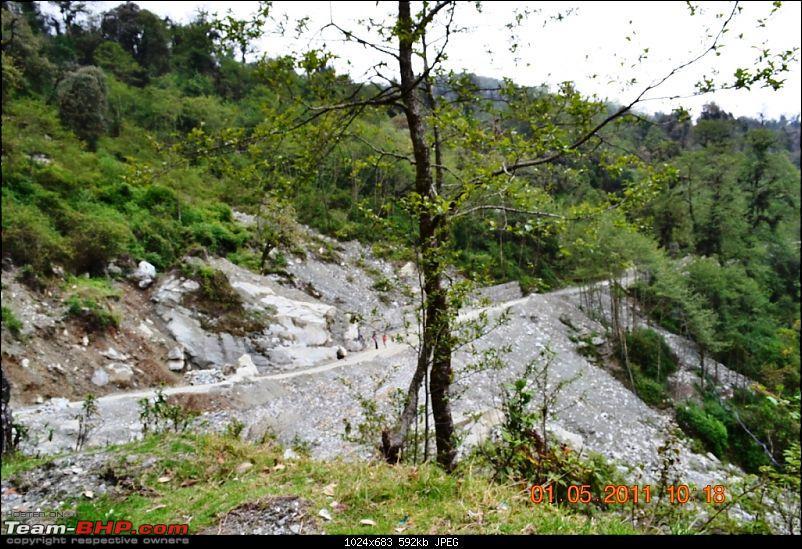 Driving through a Landslide (including slush)-dsc_0204.jpg