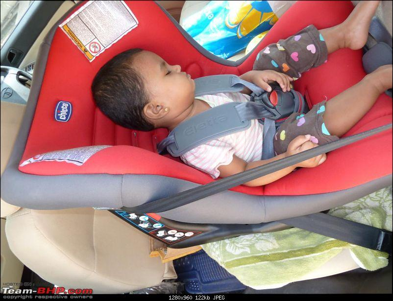 """Child Seat"" for Babies & Kids-p1000753.jpg"