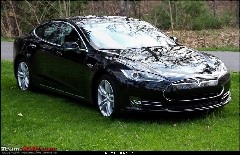 Behold the Tesla Model S-11.jpg