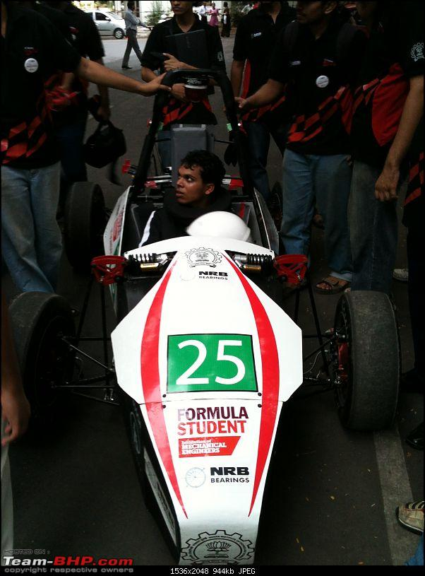 The IIT-Bombay EVO-2 : Electric Race Car-img_0298.jpg-2.jpg