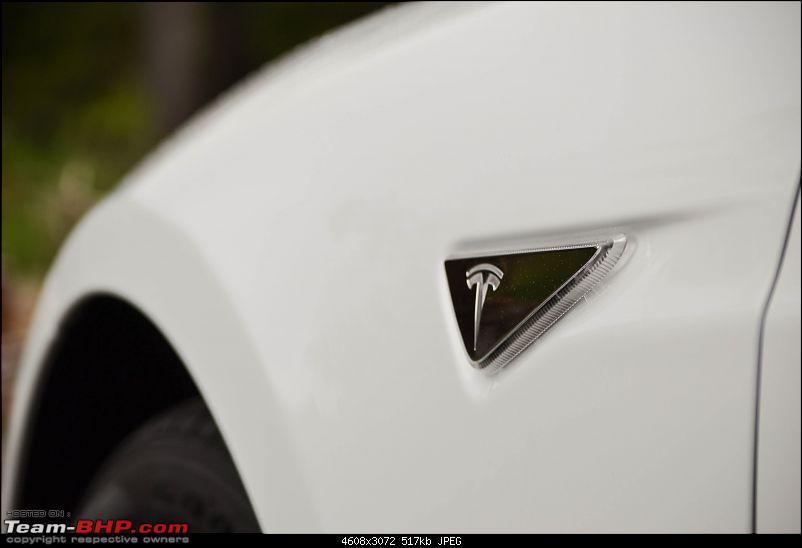 Tesla Model S: First Impressions-dsc_0621.jpg