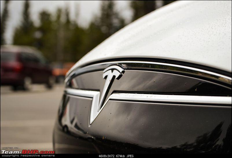 Tesla Model S: First Impressions-dsc_0622.jpg