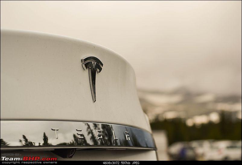 Tesla Model S: First Impressions-dsc_0625.jpg