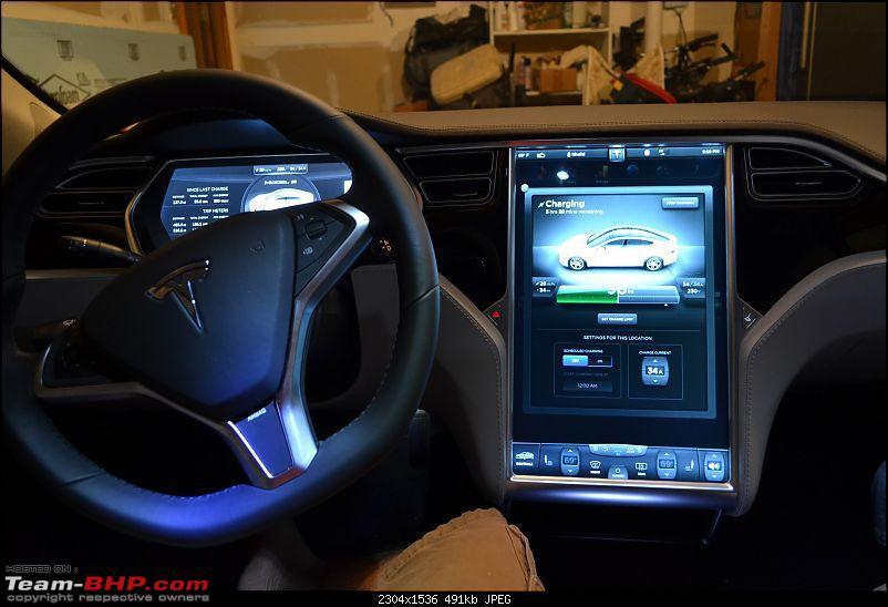 Tesla Model S: First Impressions-dsc_0639.jpg