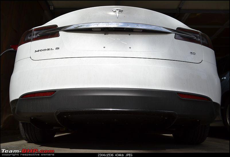 Tesla Model S: First Impressions-dsc_0660.jpg