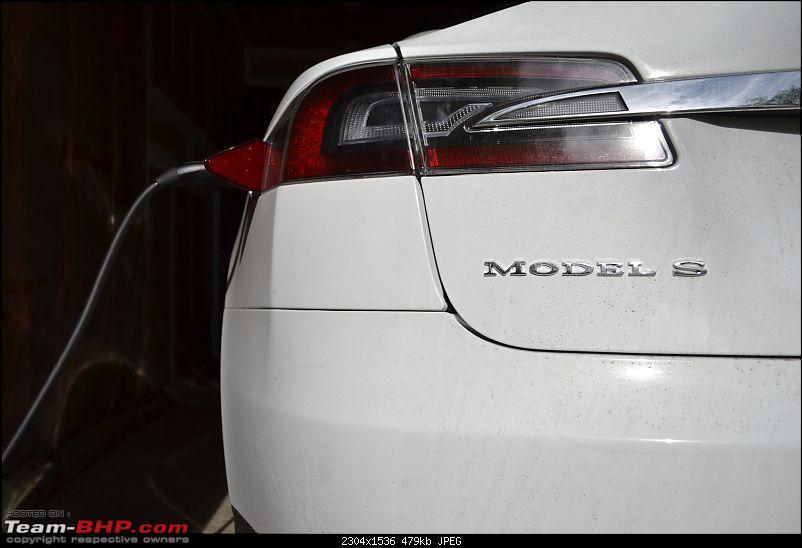Tesla Model S: First Impressions-dsc_0657.jpg