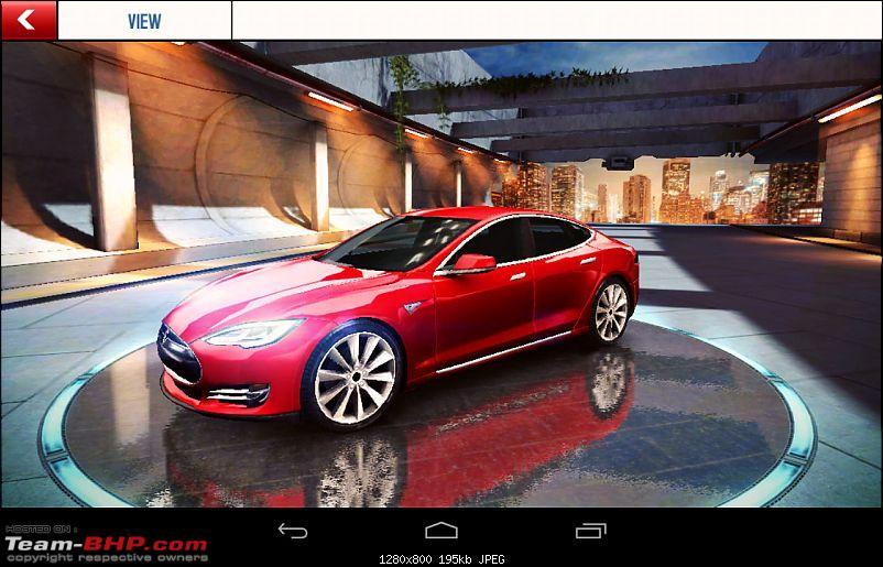 Behold the Tesla Model S-screenshot_20130823175620.jpg