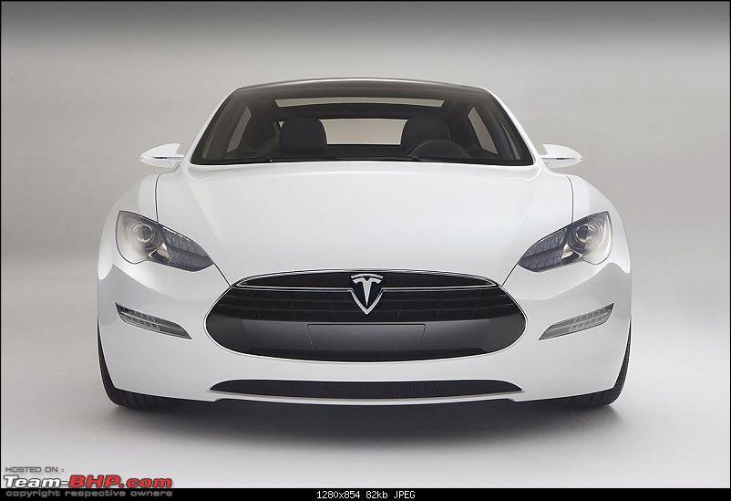 Officially Official: Tesla Model S-modelsofficial6b.jpg