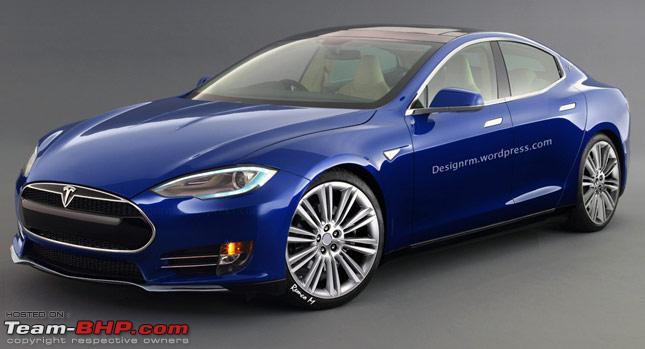 Name:  TeslaModelE1.jpg