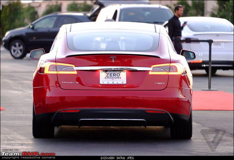 Tesla's Model D (P85D) Sedan - Dual electric motors, AWD, 0 to 100 in 3.2 seconds!-dscf8329_verge_super_wide.jpg