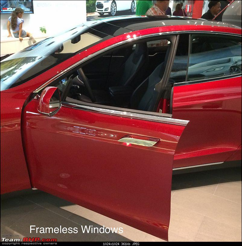 Could Tesla launch in India?-img_2307.jpg