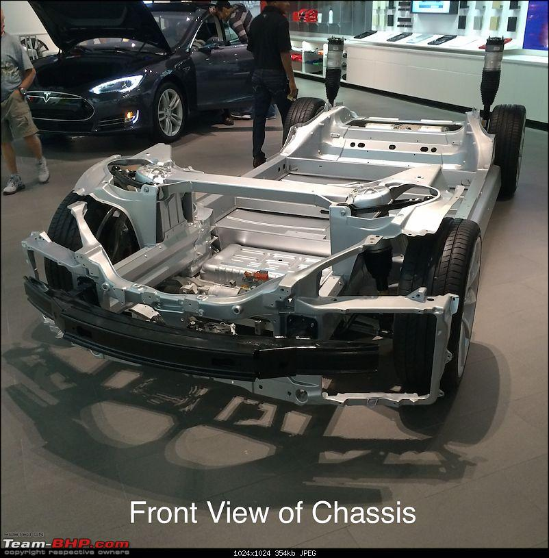Could Tesla launch in India?-img_2318.jpg
