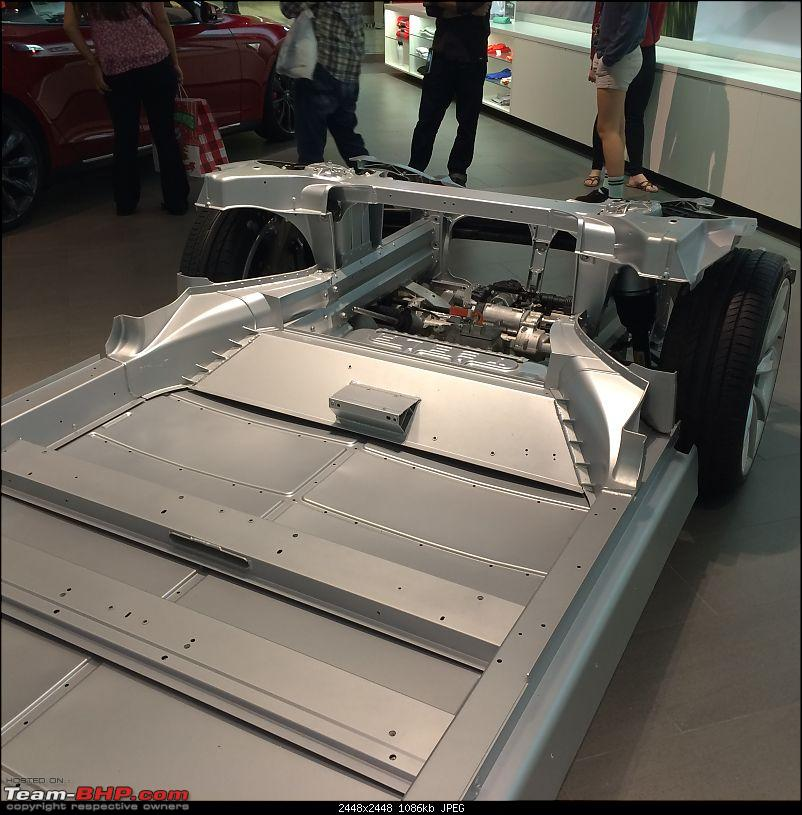 Could Tesla launch in India?-img_2327.jpg