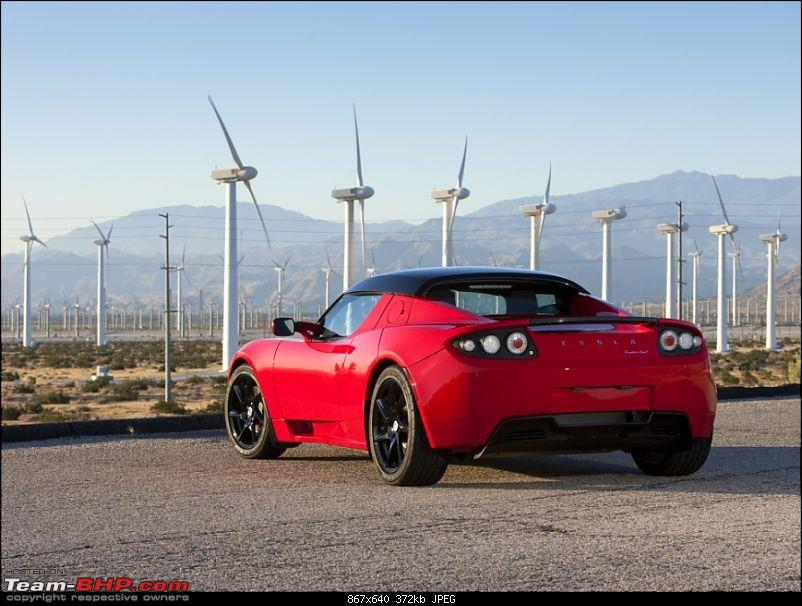 Tesla / Lotus Battery Magic: 0-60mph in about 4 secs and 135mpg 250mile range-roadster25rearwindroof.jpg