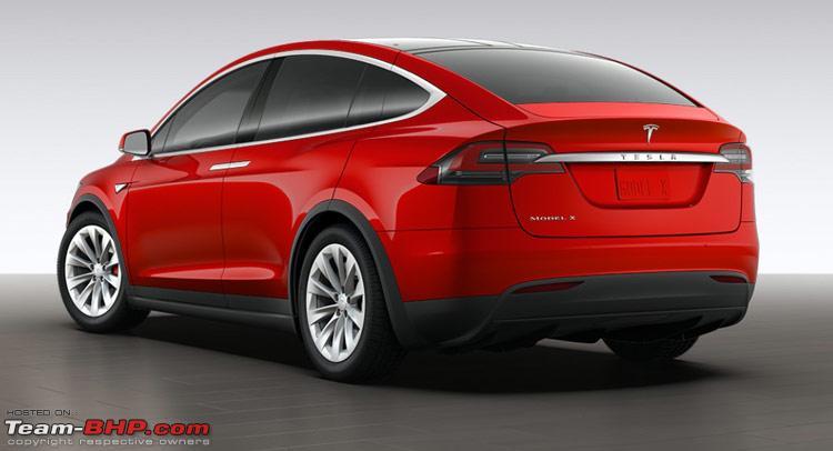 Name:  TeslaModelx113.jpg Views: 810 Size:  48.1 KB
