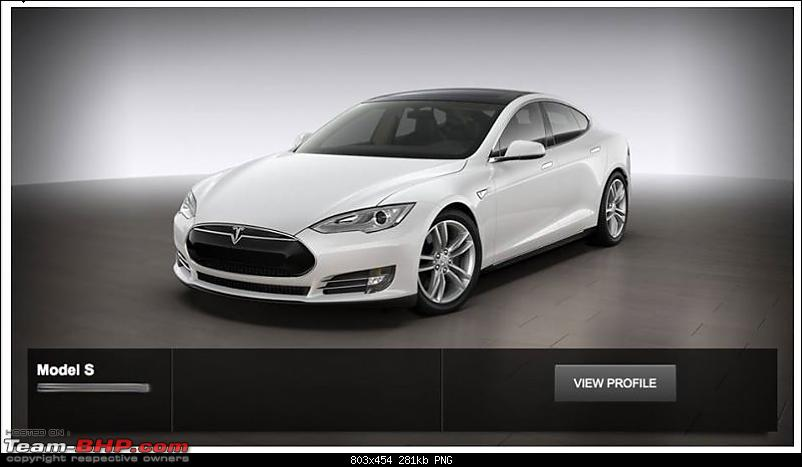 Tesla Model X electric CUV launch in 2015-ce.png
