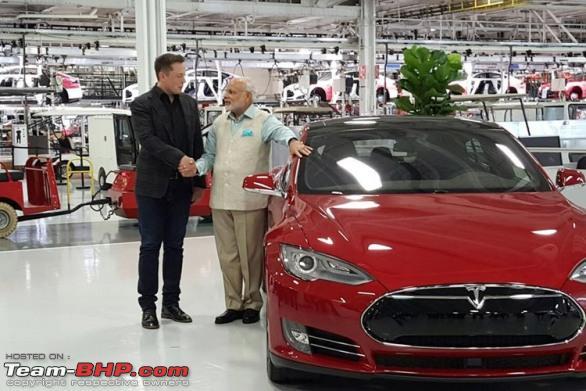 Name:  TeslaModelS.jpg Views: 1316 Size:  81.2 KB