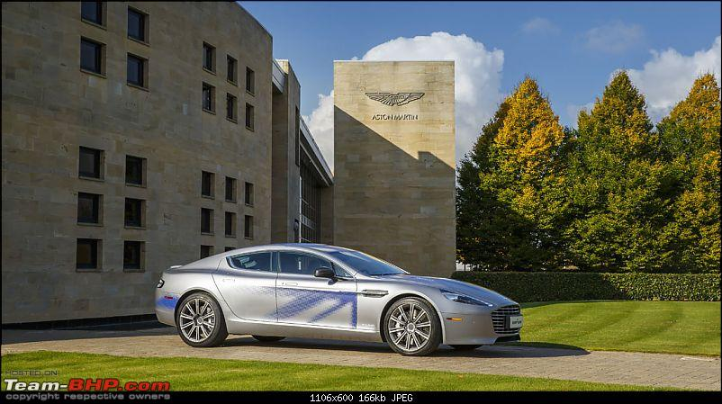 Aston Martin and LeEco to build the electric RapidE-rapide_02news.jpg