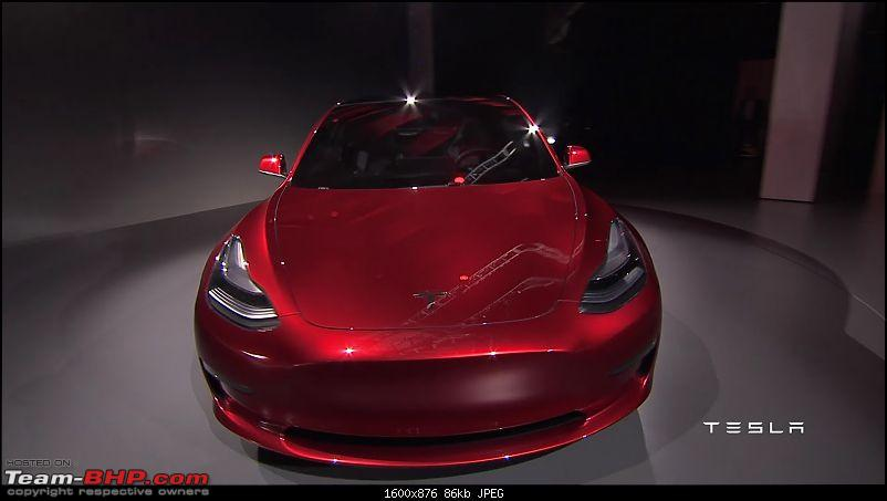 The Tesla Model 3, a ,000 sedan. EDIT: Specs revealed & deliveries begin-teslamodel325.jpg