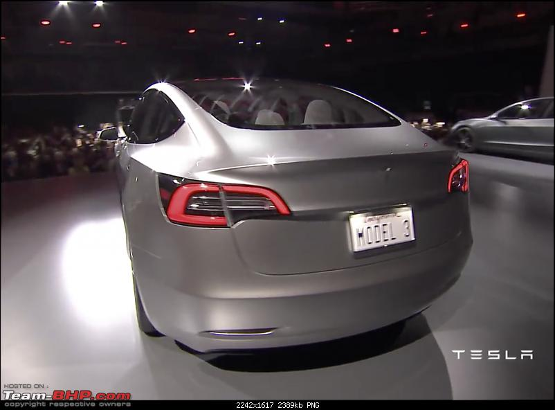 The Tesla Model 3, a ,000 sedan. EDIT: Specs revealed & deliveries begin-3.png