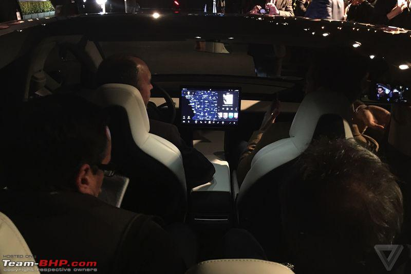 Name:  teslamodel3interiormarked.0.jpg