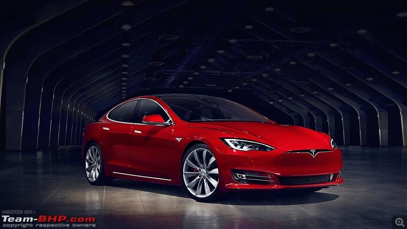 Tesla Model S: First Impressions-teslamodelsupdate.jpg