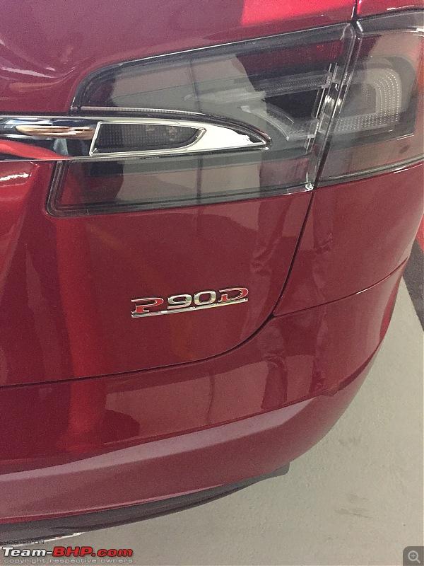 Tesla Model S: First Impressions-img_0997.jpg