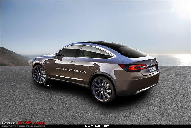 Tesla Model Y - A new Crossover. EDIT: Now launched-teslamodelyrendering1.jpg