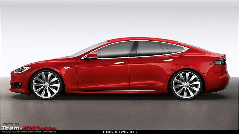 Tesla Model S: First Impressions-2016teslamodelsupdate.jpg