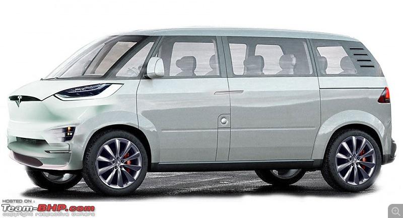 Tesla's upcoming Minibus?-untitled2a.jpg