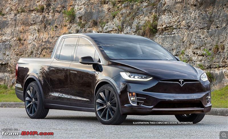 Tesla pick-up truck plans confirmed EDIT: 'Cybertruck' unveiled!-28608769992_9995dafd26_b.jpg