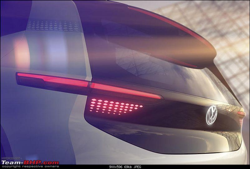 The Volkswagen ID.3 electric car with a 550 km range-v2.jpg