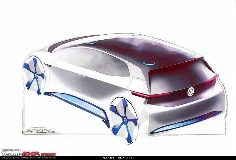 The Volkswagen ID.3 electric car with a 550 km range-vwev1.jpg