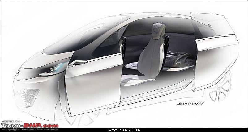 The Volkswagen ID.3 electric car with a 550 km range-tatamegapixelconceptdesignsketch05.jpg