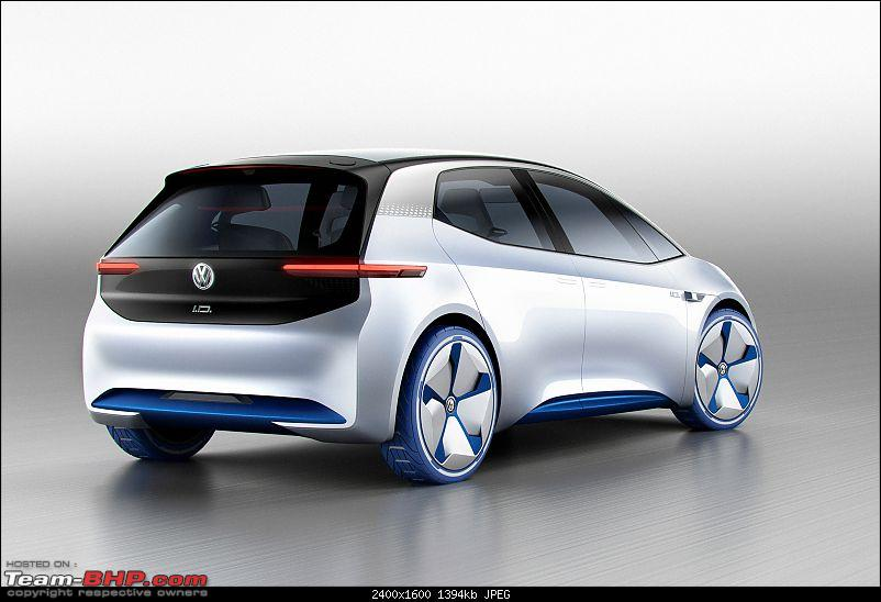 The Volkswagen ID.3 electric car with a 550 km range-4.jpg