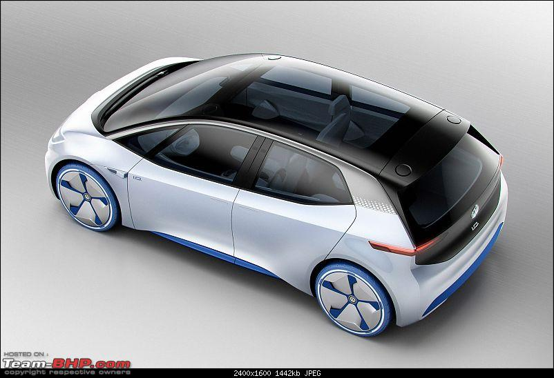 The Volkswagen ID.3 electric car with a 550 km range-5.jpg
