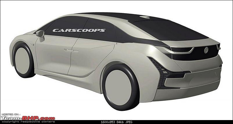 Rumour: BMW i5 coming up (Tesla Model S Competitor)-bmwi5q1.jpg