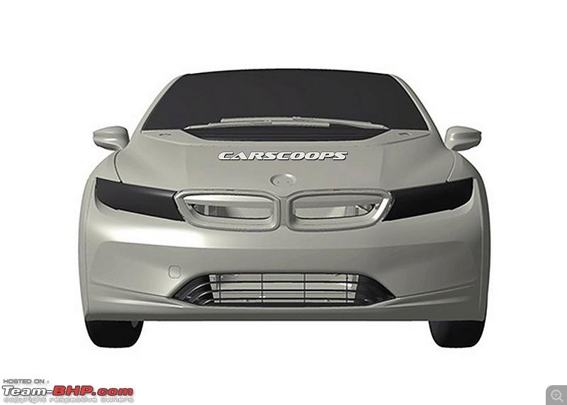 Rumour: BMW i5 coming up (Tesla Model S Competitor)-bmwi5q3.jpg