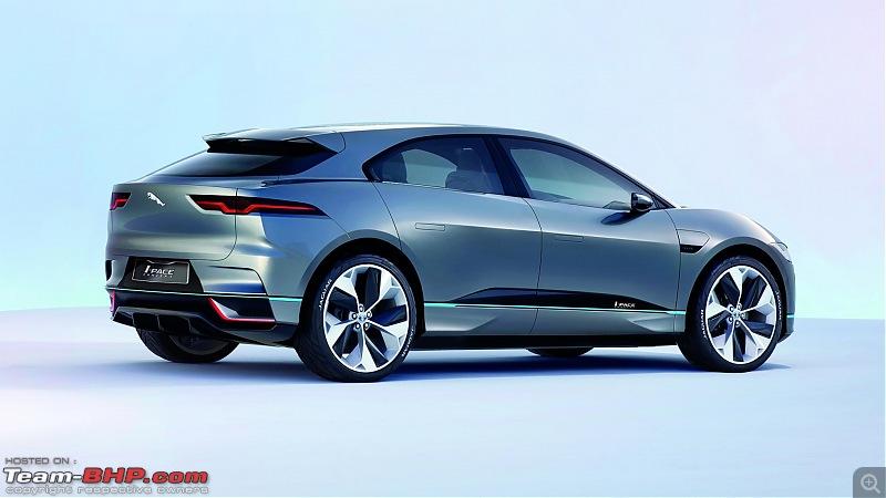 The I-Pace: Jaguar's Electric SUV-jaguar-2.jpg