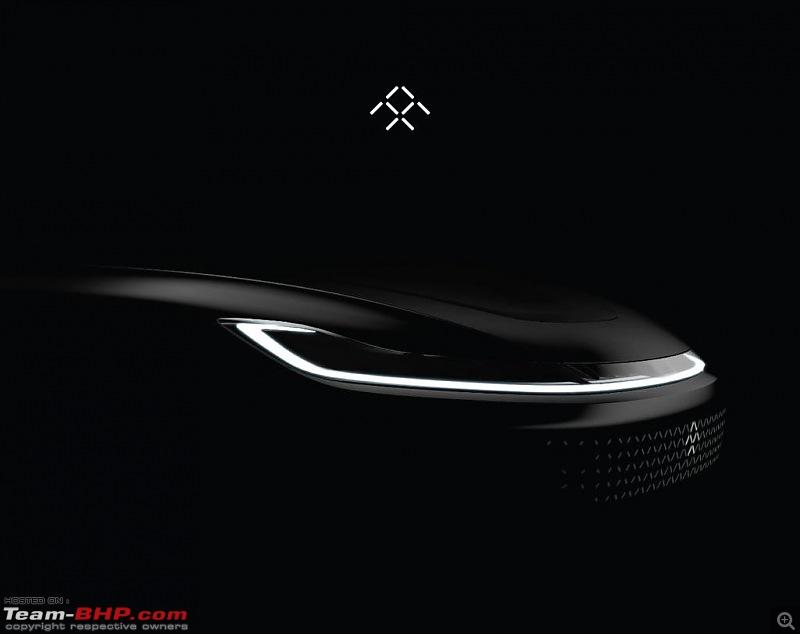 Faraday Future teases its first electric car-czabfs5xcaavuzg.jpg