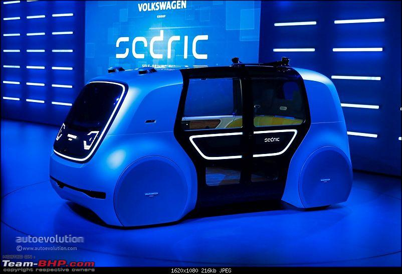 The Volkswagen ID.3 electric car with a 550 km range-volkswagensedricconcept_12.jpg