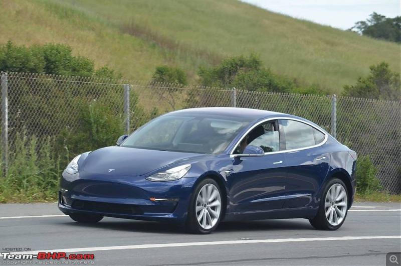 The Tesla Model 3, a ,000 sedan. EDIT: Specs revealed & deliveries begin-18076569_1299745783455464_5033718474025588213_o.jpg