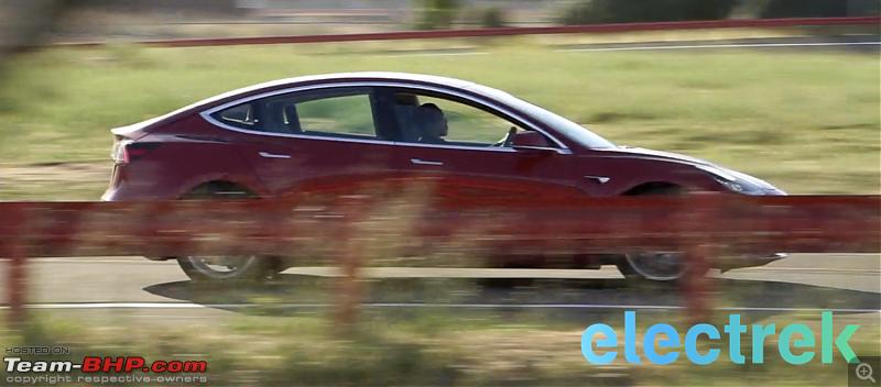 The Tesla Model 3, a ,000 sedan. EDIT: Specs revealed & deliveries begin-screenshot20170602at42817pm.png