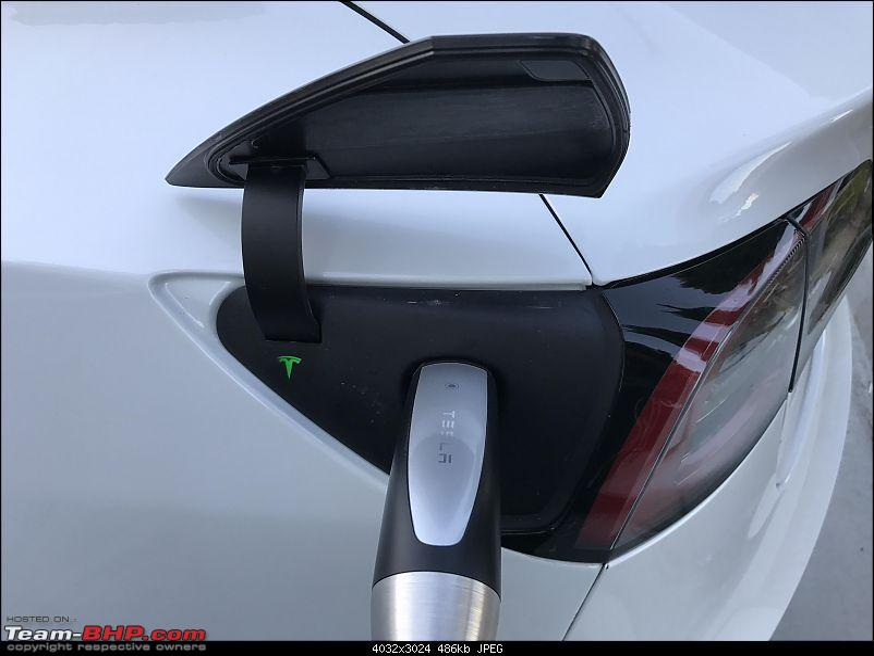 The Tesla Model 3, a ,000 sedan. EDIT: Specs revealed & deliveries begin-gesj0jk5545z.jpg