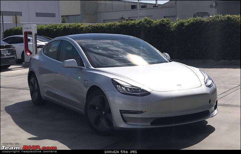The Tesla Model 3, a ,000 sedan. EDIT: Specs revealed & deliveries begin-20205956_1535835053134283_1346983421_o.jpg