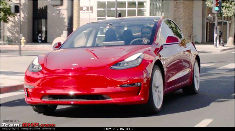 The Tesla Model 3, a ,000 sedan. EDIT: Specs revealed & deliveries begin-aaa.jpg