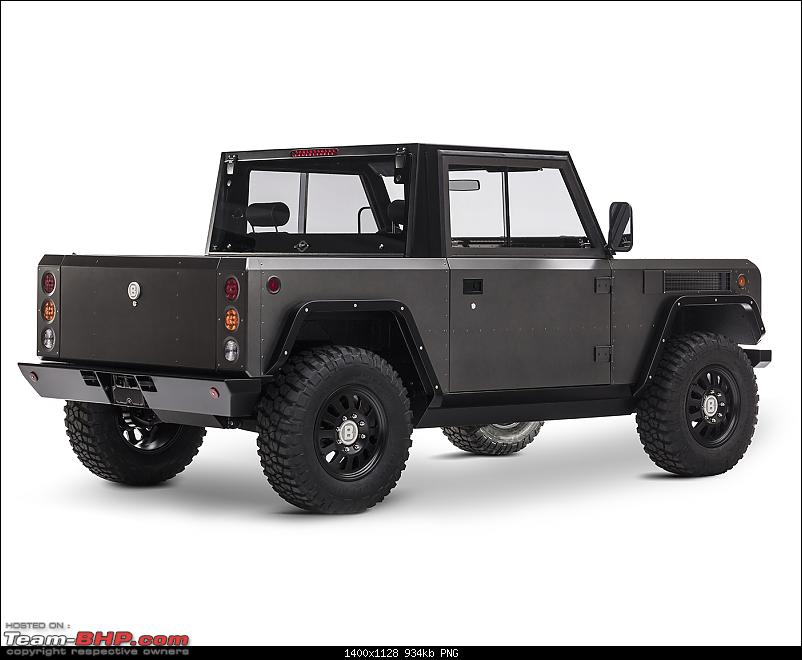 Bollinger B1 - Electric Offroader Prototype-2.png